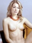 LeAnn Rimes Nude Fakes - 149